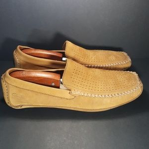 Clarks, like new condition, size 7.